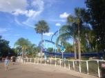 Orlando 3