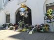 Emanuel AME Memorial